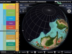 The 3 Best Educational iPad Apps Released in Q1 2013