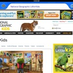 kid-friendly safe browsers ipad