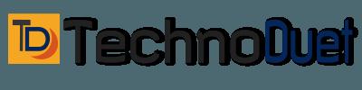 TechnoDuet