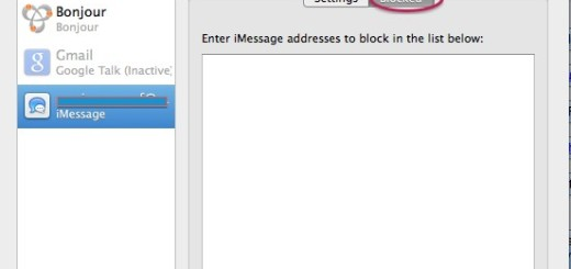 imessage-block
