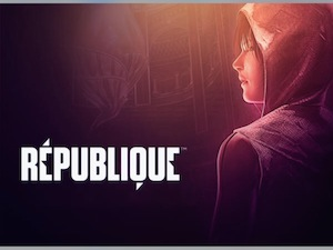 Republique Review – A Stealth-Action RPG for the iPad/iPhone
